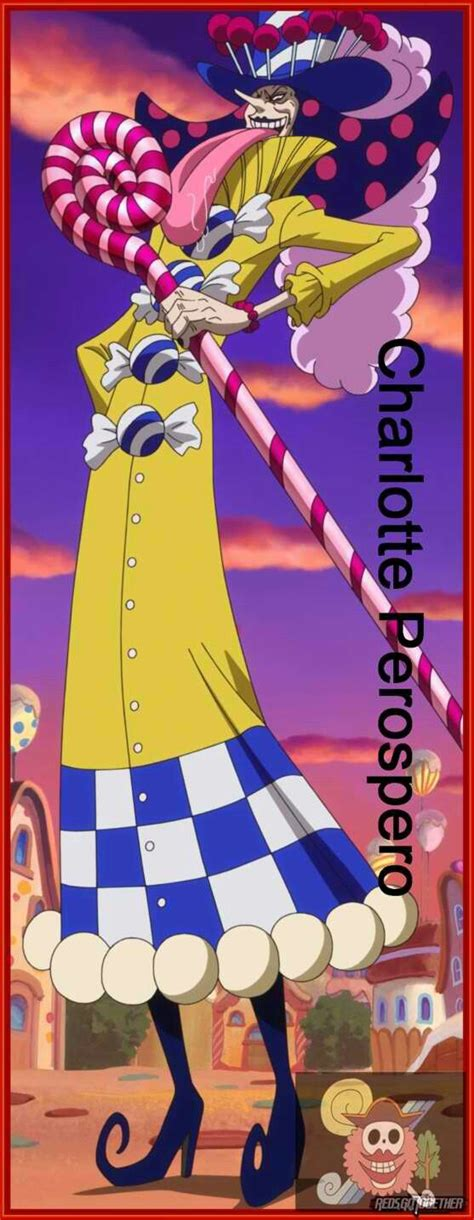 Op Big Chopper Plush Whole Cake Island 182 best whole cake island arc op images on anime birdhouse and carrots
