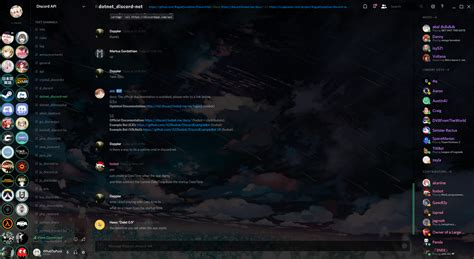 discord custom themes themes 183 jiiks betterdiscordapp wiki 183 github