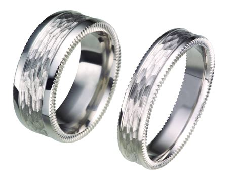 Wedding Bands Costco by 15 Best Ideas Of Platinum Wedding Bands Costco