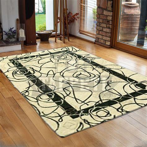 tappeti per sala tappeto sala moderno idee per il design della casa