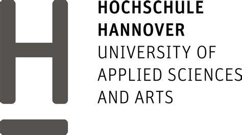 Bewerbung Hochschule Hannover Hochschule Hannover Informationen Che Hochschulranking Auf Zeit