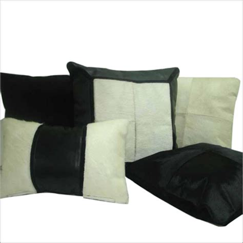 Leather Sofa Cushion Covers Leather Sofa Cushion Covers Leather Sofa Cushion Covers Exporter Manufacturer Supplier New
