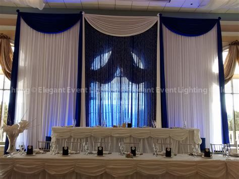 church drapery design curtains ideas 187 curtains for church stage inspiring