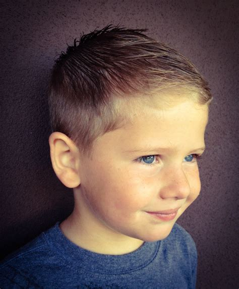 haircuts for toddler boys with thin hair best boys hair cutting coupe de cheveux petit garon 50