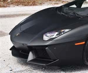 Bryant Lamborghini Gossip Bryant Flat Black Lamborghini