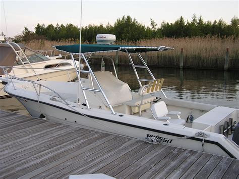 pursuit boats for sale ct 1996 pursuit 2470cc sold the hull truth boating