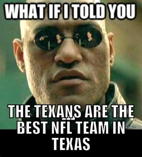 Texans Memes - houston texans humor 2013 sports memes funny