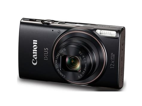 canon coolpix best cameras rs 10 000 you can buy nikon coolpix