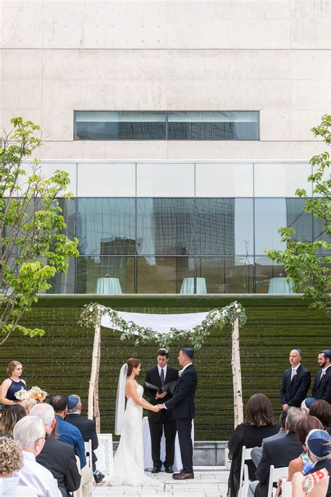 event design grand rapids brett and stephanie js weddings and events