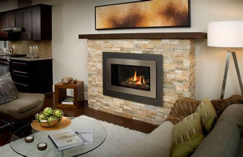brushed nickel fireplace doors modern brushed nickel fireplace doors modern brushednickel biz