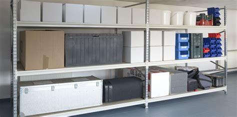 longspan shelving storage systems dexionusa