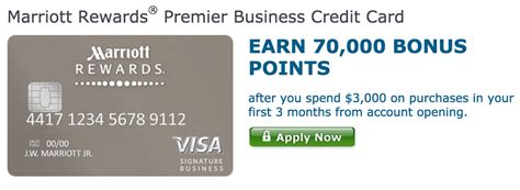 carlton cards word templates marriott rewards business credit card bonus image