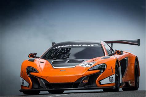 2015 McLaren Honda MP4 30 Coming to iRacing   Inside Sim
