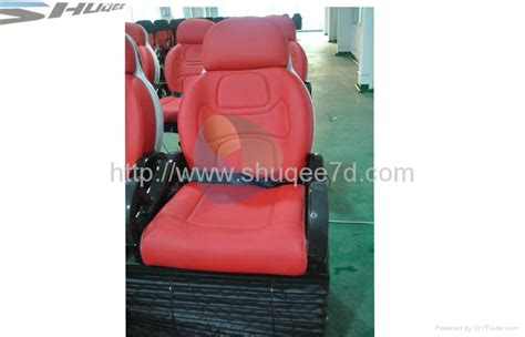 theater with moving seats motion theater chair separated moving seat safety