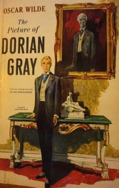 felix and the prince a forever wilde novel volume 2 books oscar wilde on oscar wilde prince and dorian gray