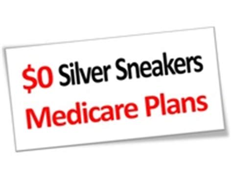 what is silver sneakers program 1000 images about silver sneakers program on