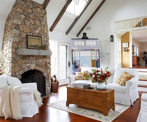 stone fireplace designs from classic to contemporary spaces stone fireplace design ideas 40 stone fireplace designs from classic to contemporary spaces