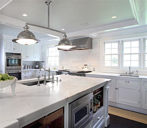 kitchen island sydney kitchen island sink dishwasher design ideas decor sink