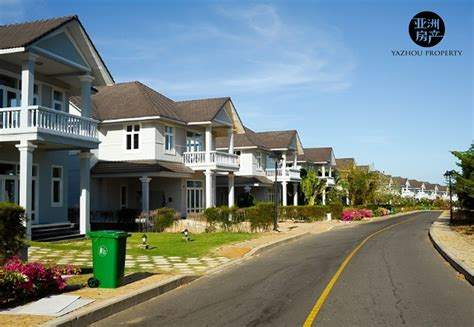 buy house vietnam read this before you buy a vietnam real estate investment yazhou property