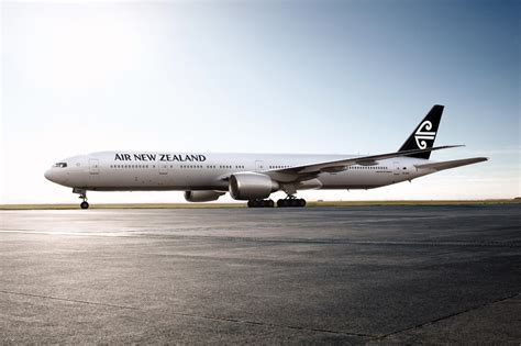 air new zealand s new livery shows cultural roots are air new zealand unveils new livery with designworks and