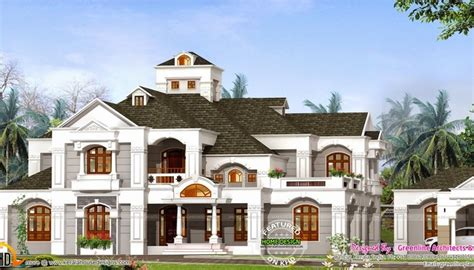 normal home design normal home plans amazing house plans luxamcc