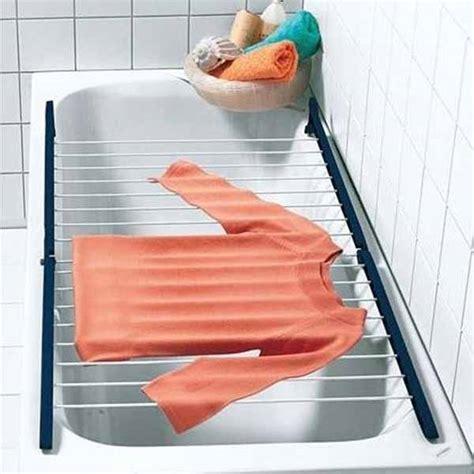 offerte vasca da bagno vasca da bagno offerta arredo bagno roma offerte