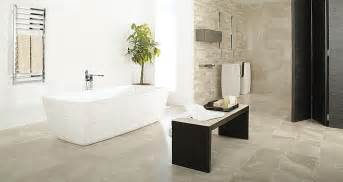 Bathroom Wall And Floor Tiles Ideas Porcelanosa Contemporary Home Products