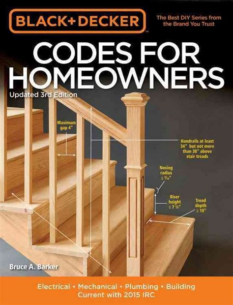 Plumbing Building Code by Best 25 Handrail Code Ideas On Rustic Stairs