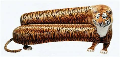 tappeto tigre foto divano a forma di tigre con velluto in cotone opera