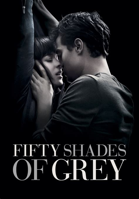 Review Film Fifty Shades Of Grey Bahasa Indonesia | fifty shades of grey wikipedia bahasa indonesia bioskop2