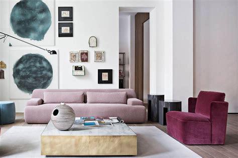 meridiani mobili norton sofa meridiani tomassini arredamenti