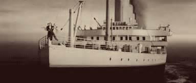 film titanic budget 35 interesting facts about titanic ship ohfact