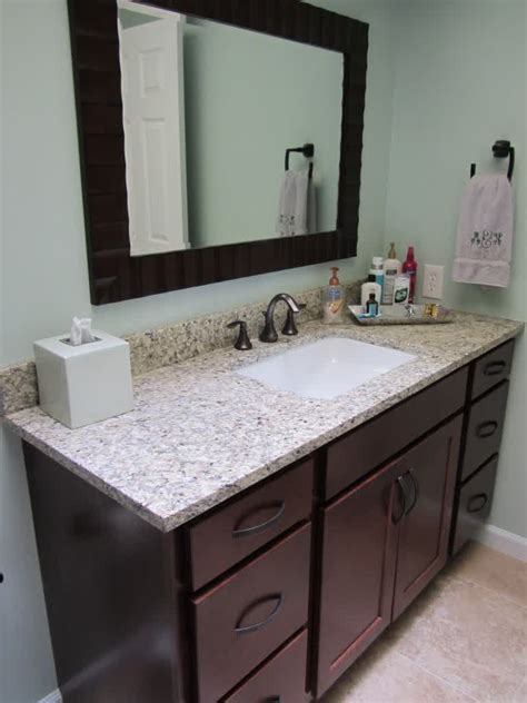 Bathroom Vanities And Countertops Bathroom Lowes Bathroom Countertops Home Depot Vanity 60 Vanity Sink