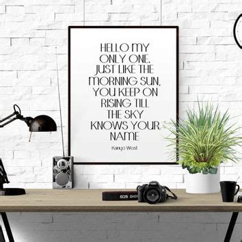 party in your bedroom lyrics best girly wall quotes products on wanelo