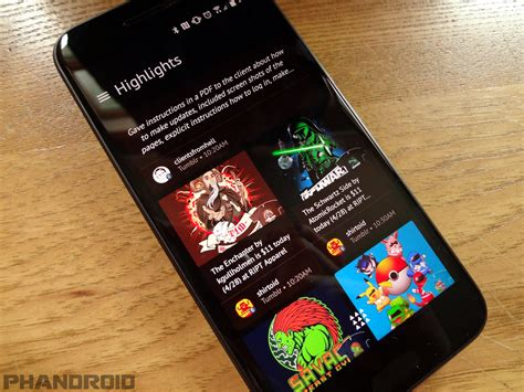 htc hot themes gallerysense se themes default upload