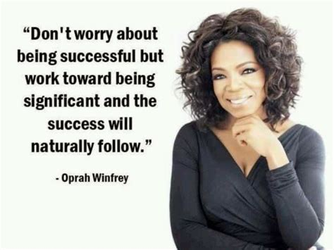 oprah winfrey relationship oprah winfrey quotes about relationships quotesgram