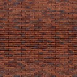 vandersanden e brick
