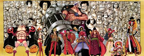 film z one piece wikipedia articoli one piece monkey d lucas