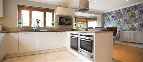 kitchen home design visit customer kitchens kitchen design centre