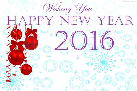 new year 2016 wallpaper new year 2016 wallpapers happy birthday cake images