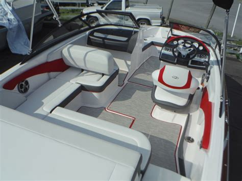 regal boats phone number 2016 regal 1900 es for sale in mchenry md 21541 iboats