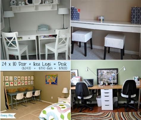 study space design 20 do it yourself study spaces home stories a to z