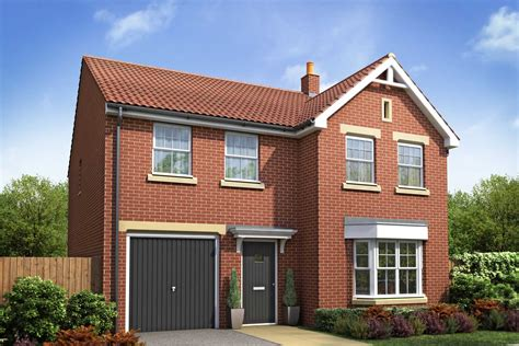 housing styles new homes in tyne and wear taylor wimpey