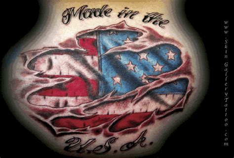 tattered american flag tattoo designs tattered american flag drawing