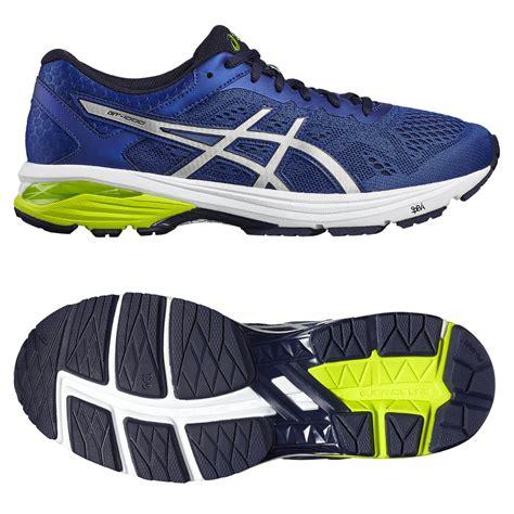 asics gt 1000 running shoes asics gt 1000 6 mens running shoes sweatband