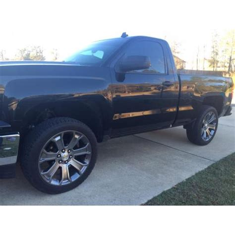 how much does southern comfort cost how much does a 2015 gmc sierra 2500 hd weigh autos post