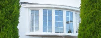 Upvc Bow Windows upvc bay windows upvc bow windows swindon km windows