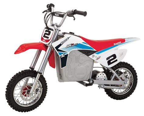 razor motocross bike razor scooters for kids electric motocross sx500 dirt ride
