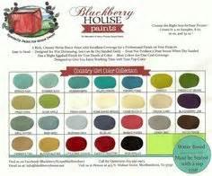 blackberry house paint blackberry house paint color chart january 2015 blackberry house paint pinterest