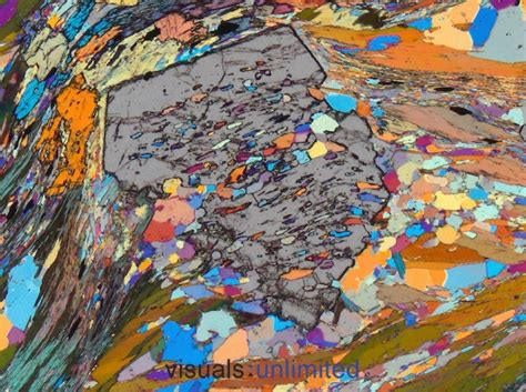 trachyte thin section pics for gt trachyte porphyry thin section